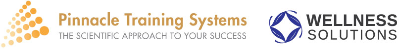 Pinnacle Training Systems